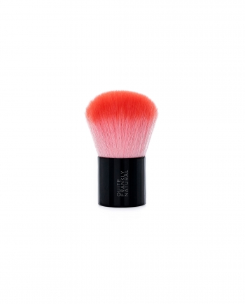 Kabuki Brush - Quite Frankly Natural