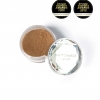 Mineral Makeup Exotic - Quite Frankly Natural