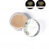 Mineral Makeup Naked - Quite Frankly Natural