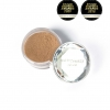Mineral Makeup Tan - Quite Frankly Natural